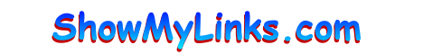 Post your text link ads for LIFE! adverting your text-link Ads 100% FREE!!